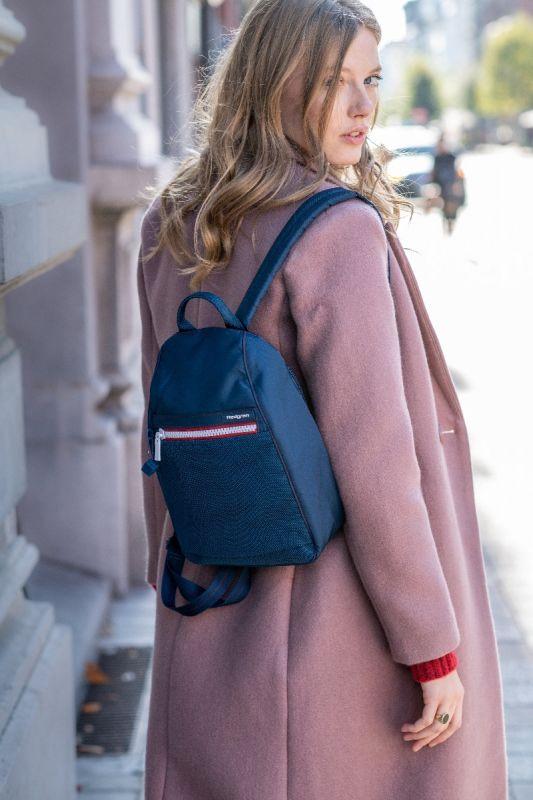 Hedgren Inner city Backpack