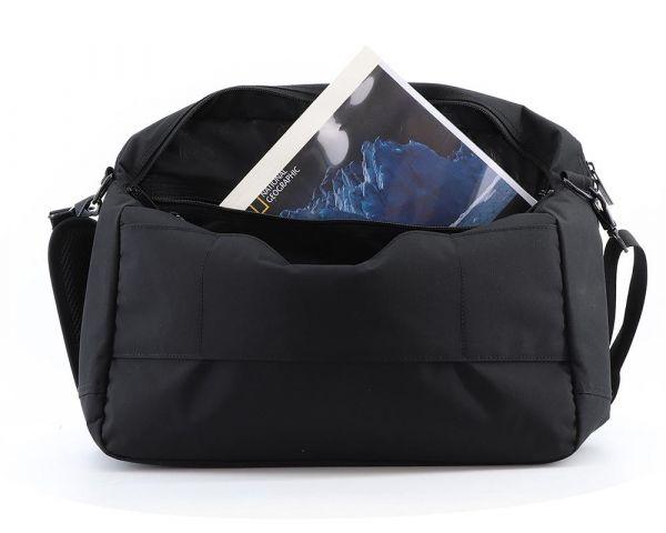 computer bags national geographic حقيبة كتف لاب توب ناشيونال جيوغرافيك