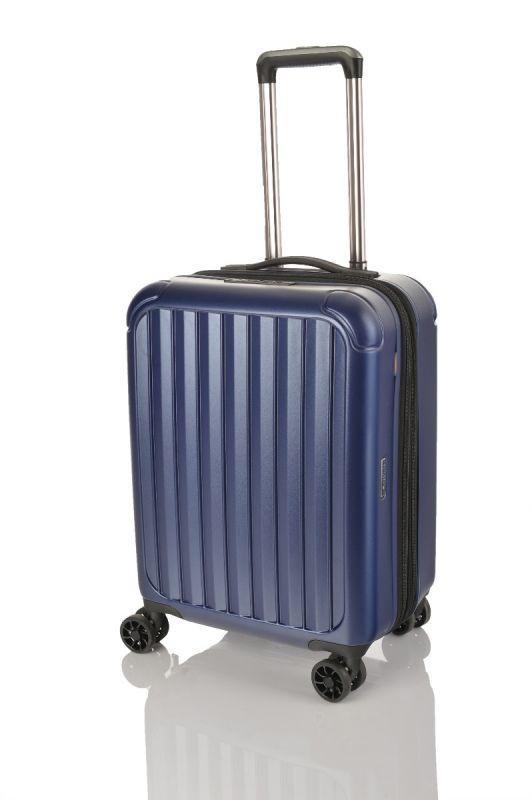 حقائب سفر 3 قطع ماركة ماجلان